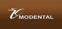 partnerzy_modental
